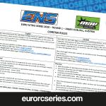 ENS Aigen – corona rules & entries open