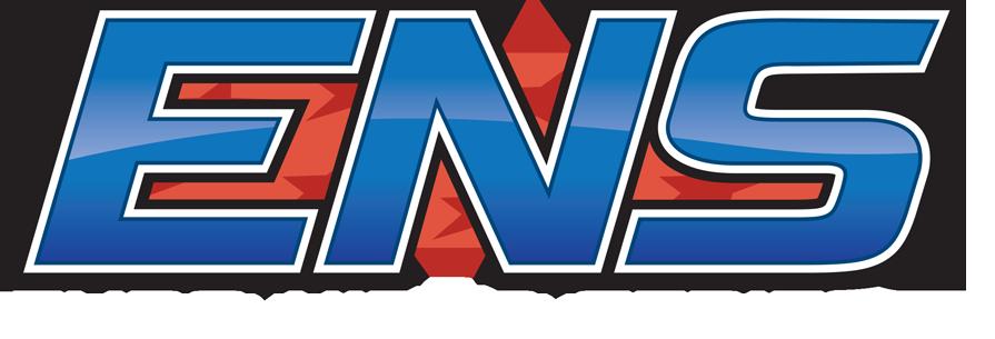 ENS   Euro Nitro Series