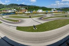 ENS-Track-Check-MAV-RD1-Season-8-2021-Aigen-Schlagl-overview