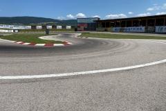 ENS-Track-Check-MAV-RD1-Season-8-2021-Aigen-Schlagl-paddock-corner-1