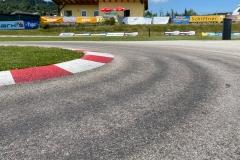 ENS-Track-Check-MAV-RD1-Season-8-2021-Aigen-Schlagl-paddock-corner-2