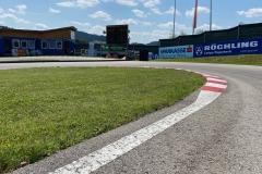 ENS-Track-Check-MAV-RD1-Season-8-2021-Aigen-Schlagl-paddock-corner-4